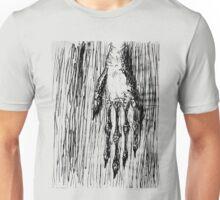 Mà Unisex T-Shirt