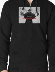 hateful eight T-Shirt