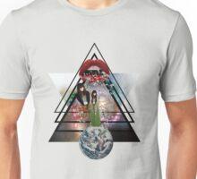Consumering Zombies Unisex T-Shirt