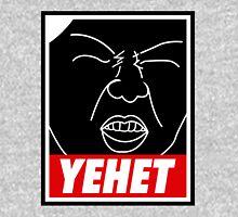 EXO - OH SEHUN YEHET MEME T-Shirt