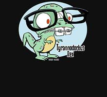 Tyrannodorkus Rex Unisex T-Shirt