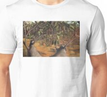 A Place to Rest Unisex T-Shirt