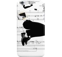 Book Of Mormon- I Believe iPhone Case/Skin