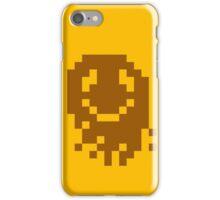 Punch Club iPhone Case/Skin