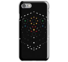 In Greed We Trust iPhone Case/Skin