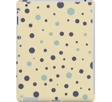 dots /Agat/ iPad Case/Skin