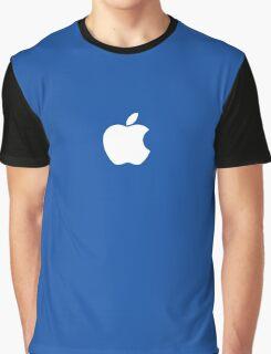 APPLE® Graphic T-Shirt
