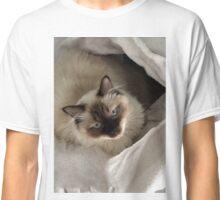 Yum Yum 2 Classic T-Shirt