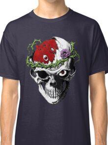 Berserk Skull Classic T-Shirt