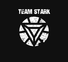 The Stark Team Unisex T-Shirt