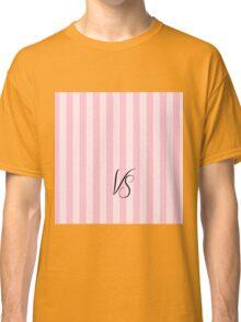 Victoria. Classic T-Shirt