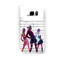 Heathers- Candy Store Samsung Galaxy Case/Skin