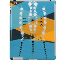 I'm Different iPad Case/Skin