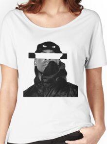 Skepta Women's Relaxed Fit T-Shirt