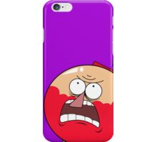 Regular Show  - Fun! iPhone Case/Skin