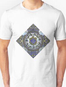 'Entrance (Slight Return)' T-Shirt