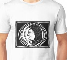 Nickel from Another Dimension Unisex T-Shirt