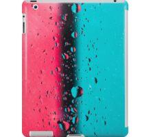 ELECTRIC DAY  iPad Case/Skin