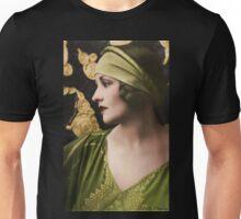 Natacha Rambova  Unisex T-Shirt