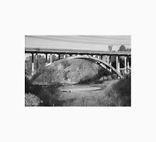 Cabrillo Bridge Unisex T-Shirt