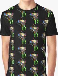 Dipp! Graphic T-Shirt