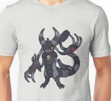 Eslite's Akuma Form Unisex T-Shirt
