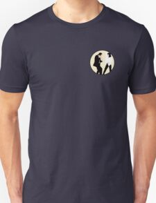 So Dance Good Unisex T-Shirt