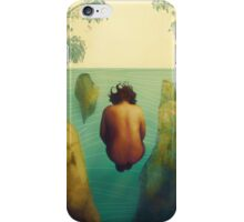 All You Need iPhone Case/Skin