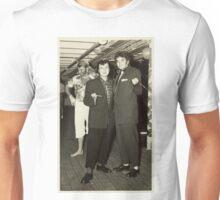 Fancy Dress Unisex T-Shirt