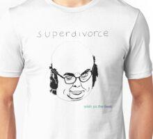 wish ya the best - official album cover memorabilia Unisex T-Shirt