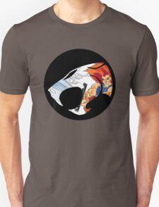 thundercats T-Shirt