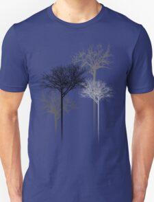 TREES 5 T-Shirt