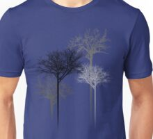 TREES 5 Unisex T-Shirt