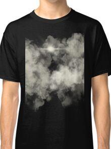Dark Star Classic T-Shirt
