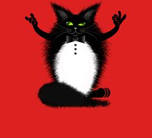 ZIGGY THE CAT Unisex T-Shirt