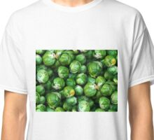 Sprouts Forever Classic T-Shirt