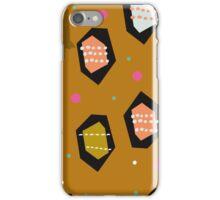 Crumbling No.2 iPhone Case/Skin
