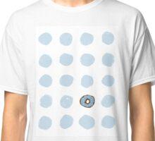 Donut Dots Classic T-Shirt