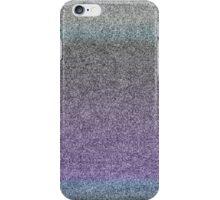 Static/Grain iPhone Case/Skin
