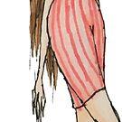 Savannah Sugar (Sick Bubblegum) by SpottiClogg
