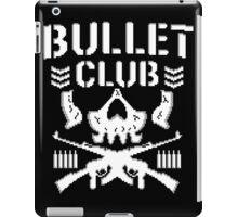 Pixel Club iPad Case/Skin