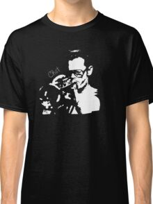 Chet Baker jazz Classic T-Shirt