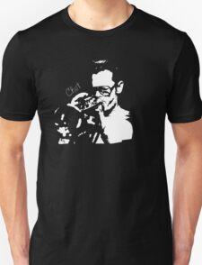 Chet Baker jazz T-Shirt
