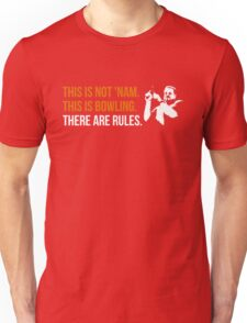 THIS IS NOT NAM Unisex T-Shirt