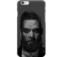 Quinn from Badlands iPhone Case/Skin