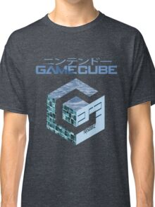 Vaporwave Gamecube Classic T-Shirt