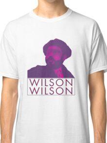 UTOPIA - WILSON x2 Classic T-Shirt