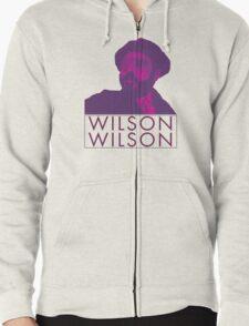 UTOPIA - WILSON x2 T-Shirt