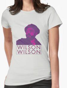 UTOPIA - WILSON x2 Womens Fitted T-Shirt