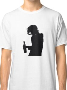 matt 1975 Classic T-Shirt